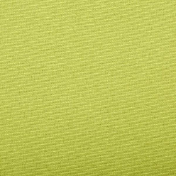 Draperii din bumbac 100% Panama Lime