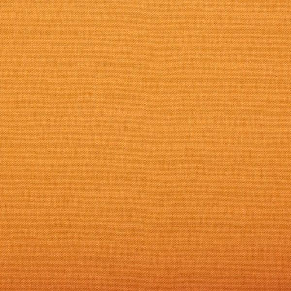 Draperii din bumbac 100% Panama Mandarin