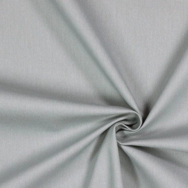Draperii din bumbac 100% Panama Marble