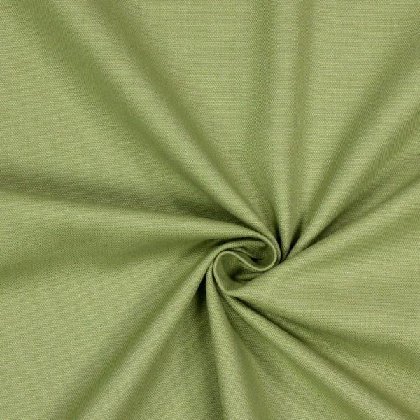 Draperii din bumbac 100% Panama Moss
