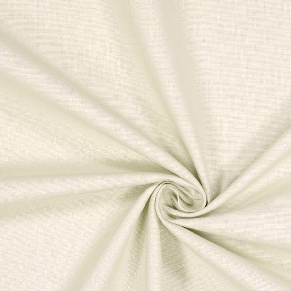 Draperii din bumbac 100% Panama Parchment