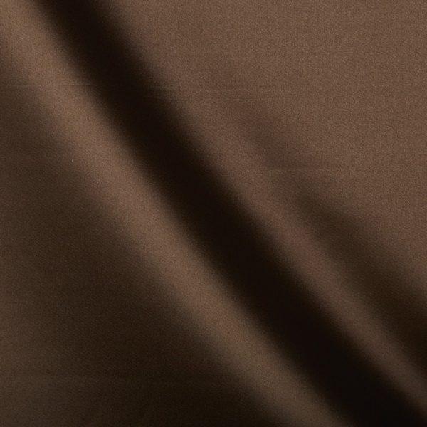 Draperii din bumbac satinat Chic Beech