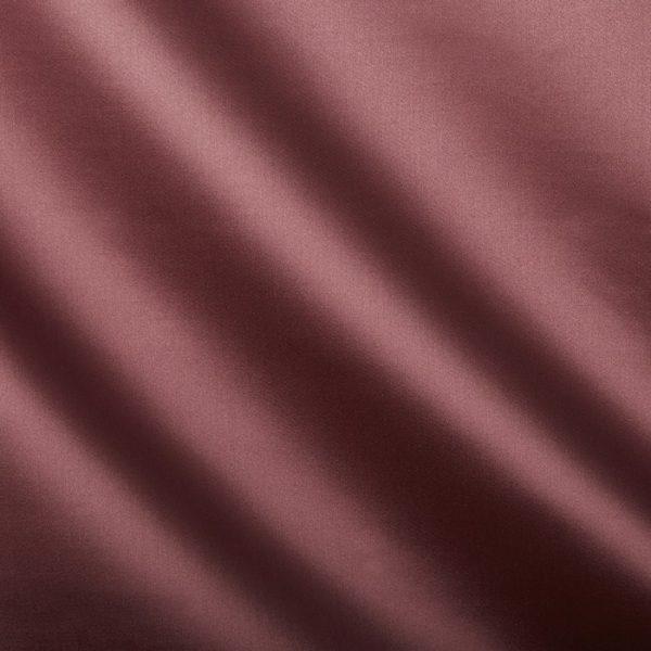 Draperii din bumbac satinat Chic Dubarry