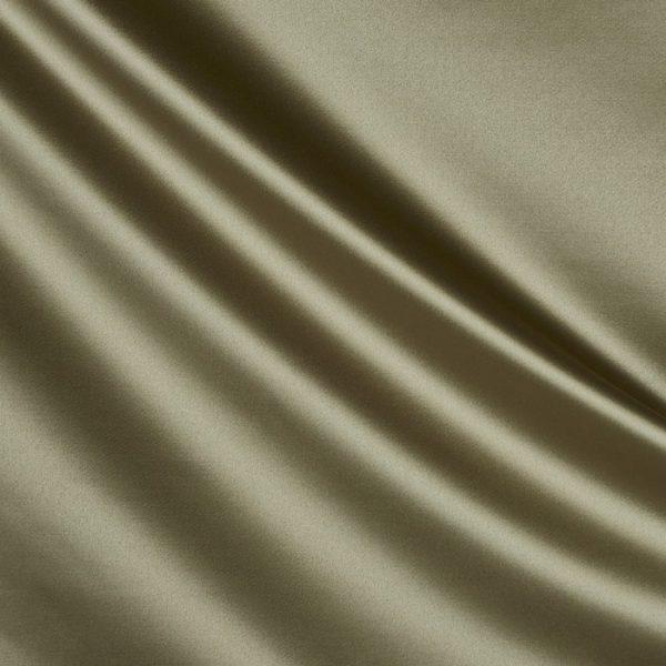 Draperii din bumbac satinat Chic Flax