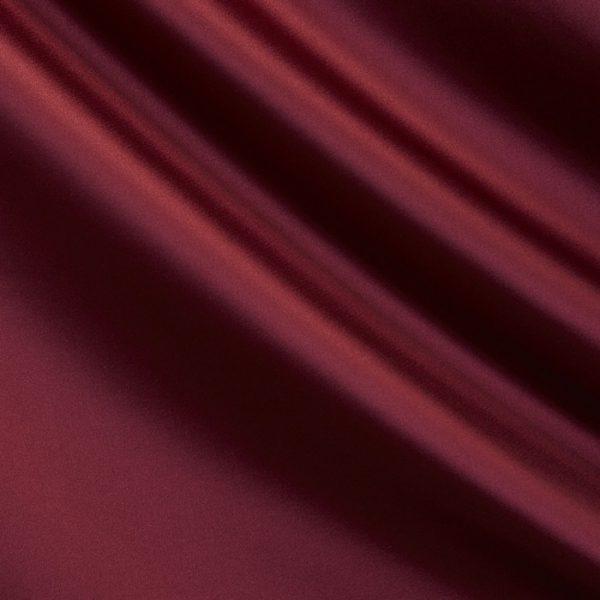 Draperii din bumbac satinat Chic Mulberry
