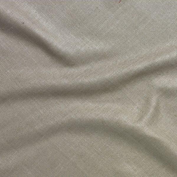 Draperii matase Simla Linen Grey