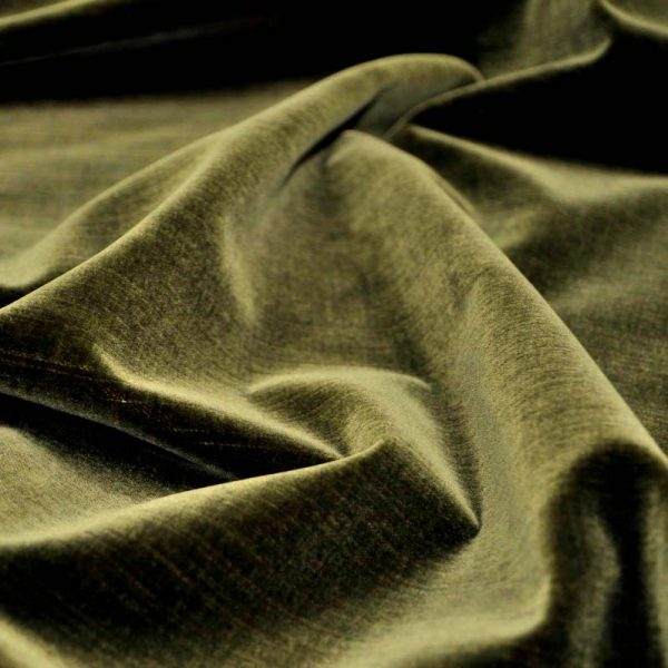 Catifea tapiterie Touch Me Bronze