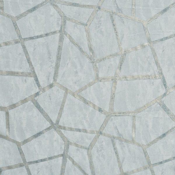 Perdele moderne  Crystal Ice