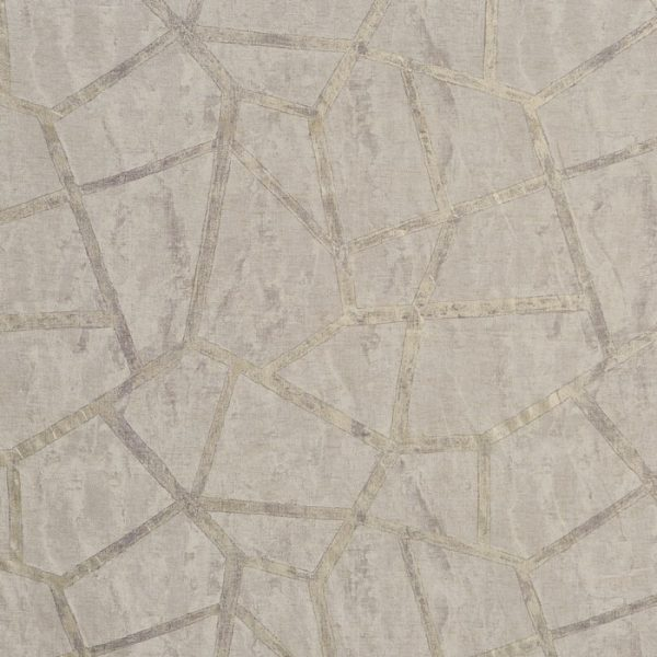 Perdele moderne Crystal Quartz