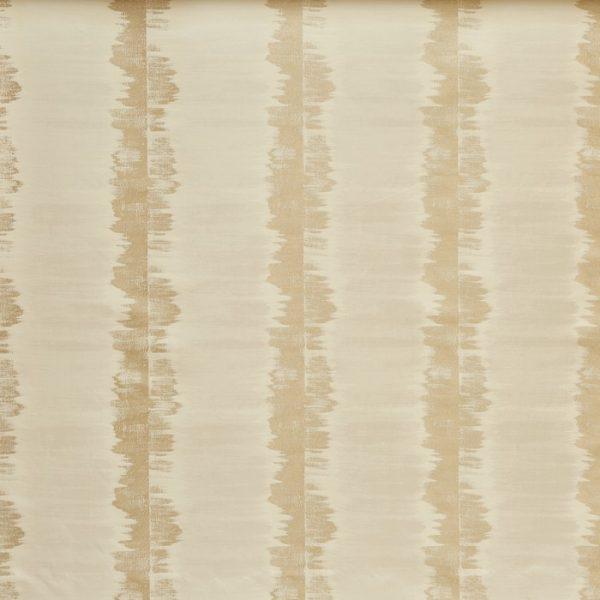 Draperii Sandstorm Ivory