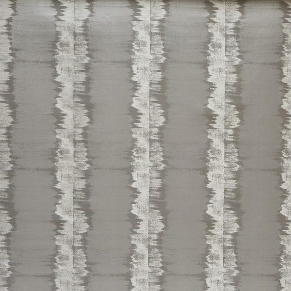 Draperii Sandstorm Aluminium