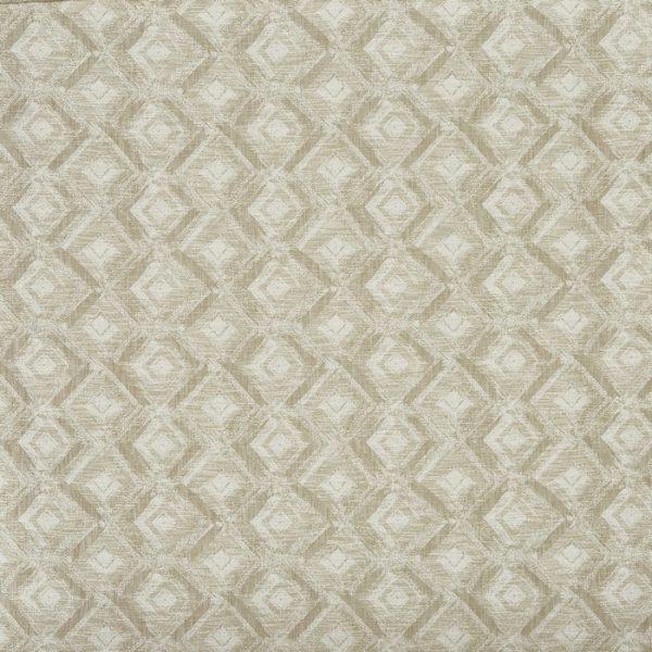Material tapiterie Evora Linen