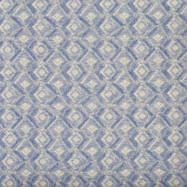 Material tapiterie Evora Mediterranean