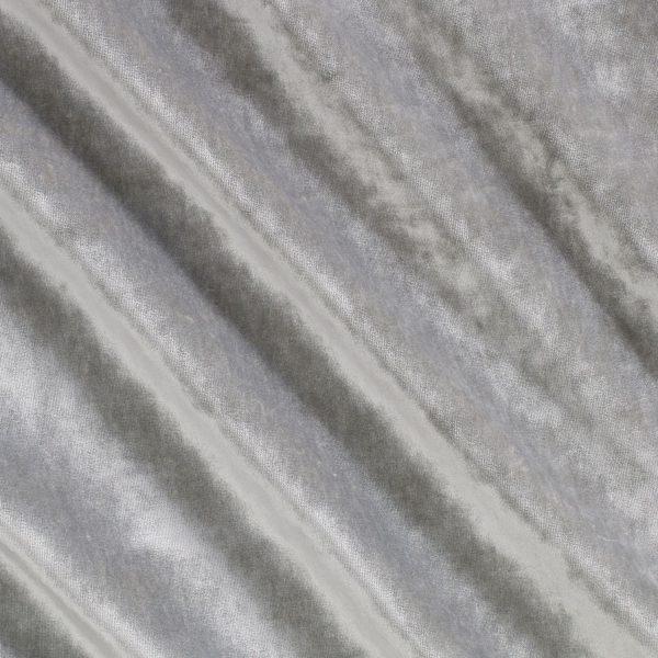 Draperii catifea Carnaby Cirrus
