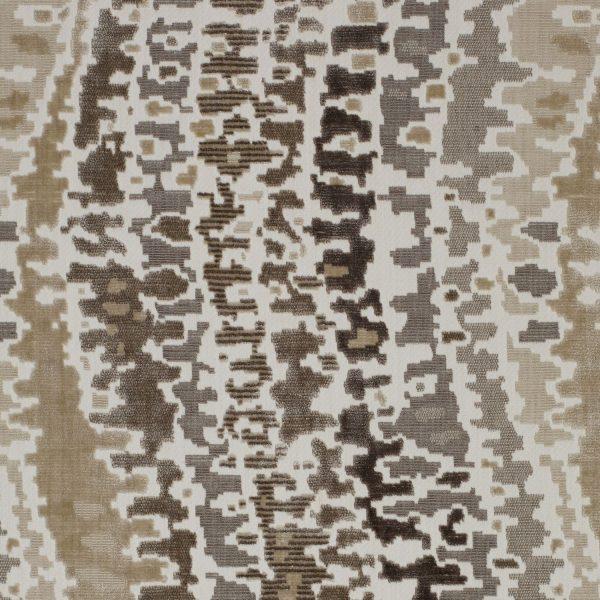 Material textil Cascade Cobnut