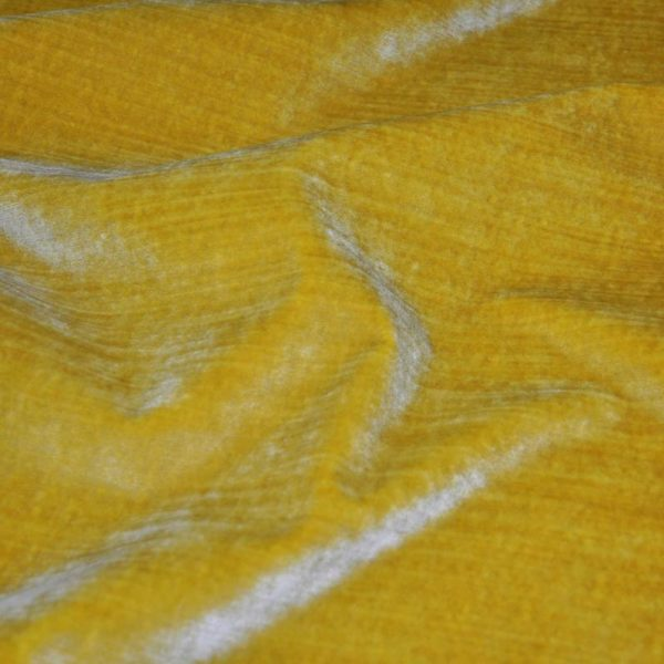 catifea Velours de Fiacre Ambre