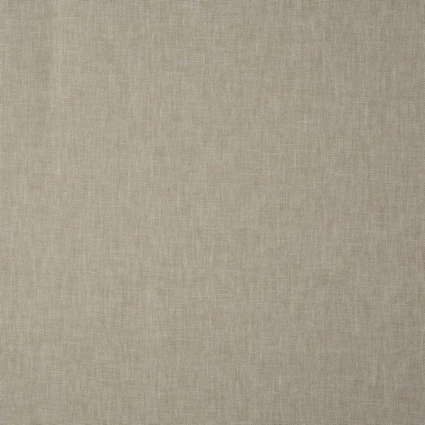 Material tapiterie uni Oslo Linen