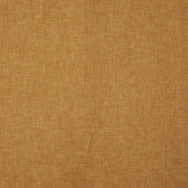 Material tapiterie uni Oslo Harvest
