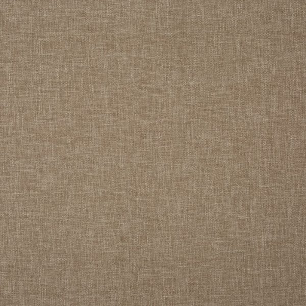 Material tapiterie uni Oslo Hessian