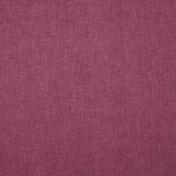 Material tapiterie uni Oslo Petunia