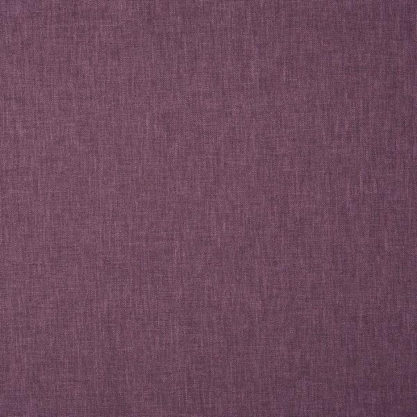 Material tapiterie uni Oslo Mulberry
