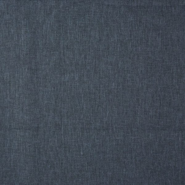 Material tapiterie uni Oslo Oxford