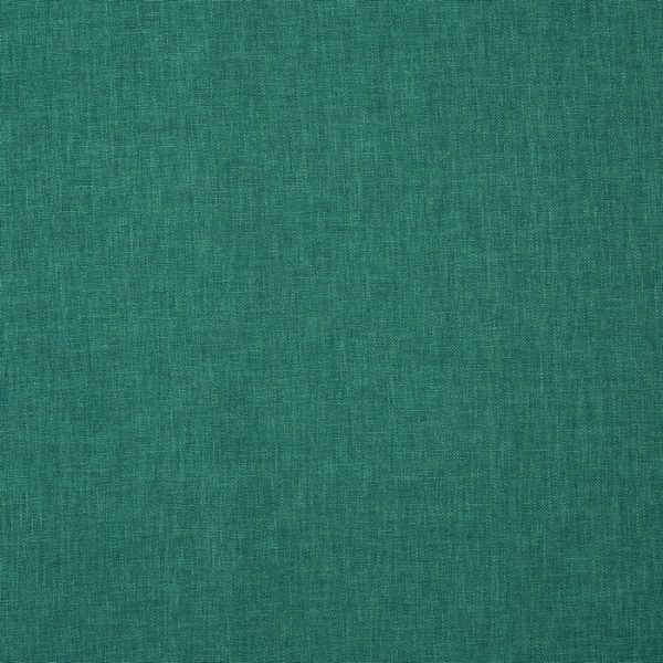 Material tapiterie uni Oslo Kingfisher