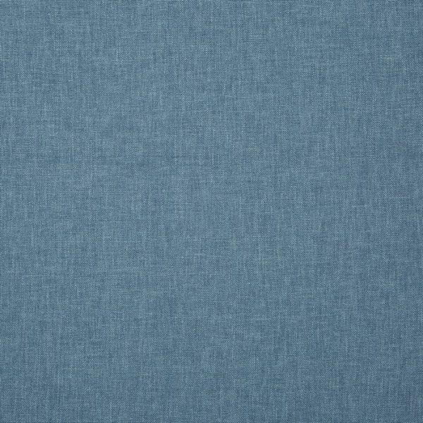 Material tapiterie uni Oslo Denim