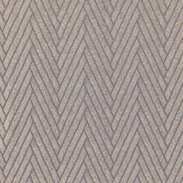 Draperii Grandeur Grey