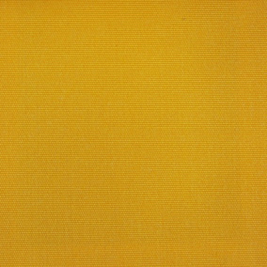 Material textil outdoor Linosa Amarillo