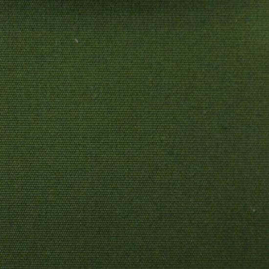 Material textil outdoor Linosa Oliva