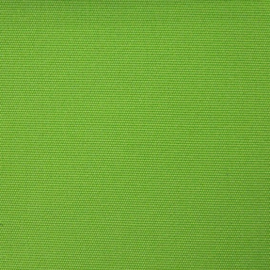 Material textil outdoor Linosa Pistacho