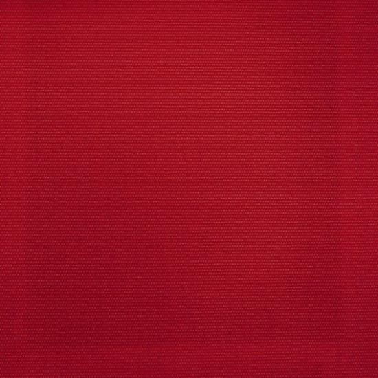 Material textil outdoor Linosa Granate