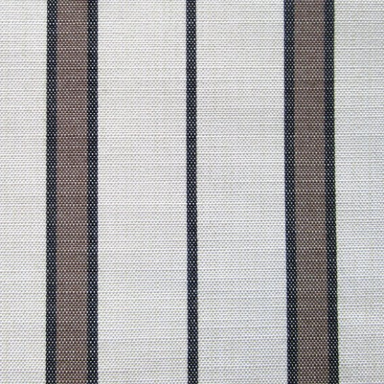 Material textil pentru exterior Cornamusa Beige