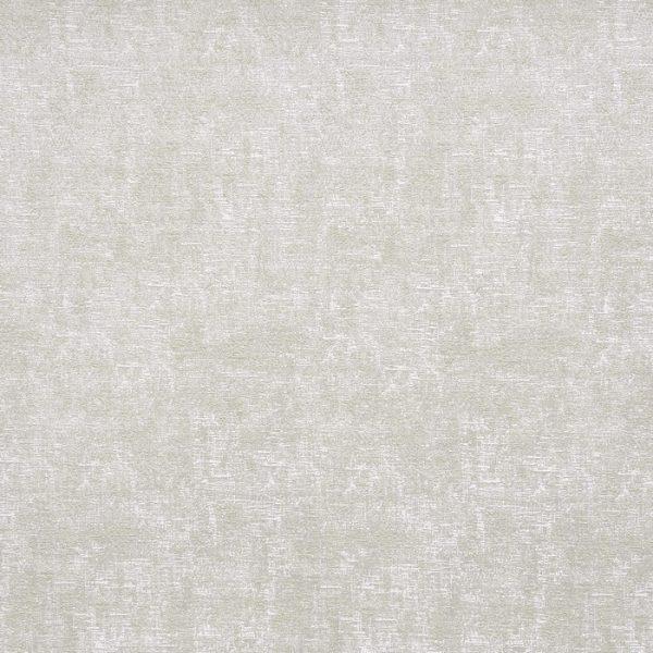 draperii moderne arcadia chalk