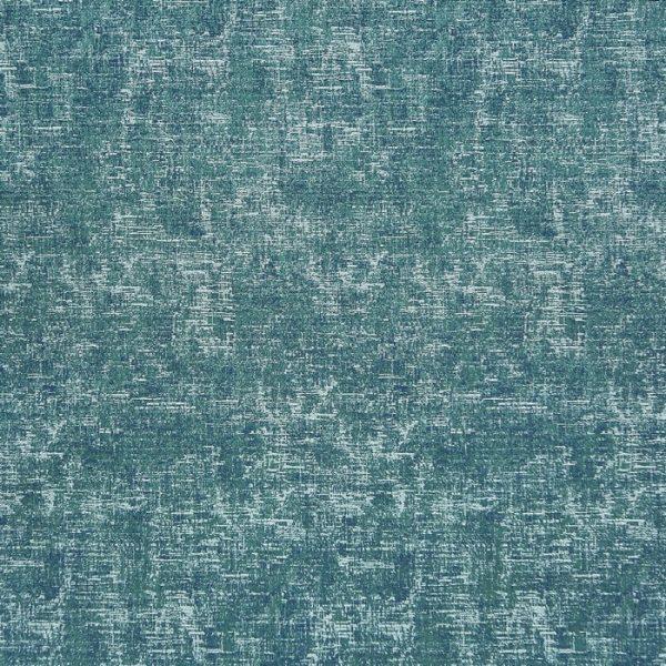 Draperii moderne Arcadia Turquoise