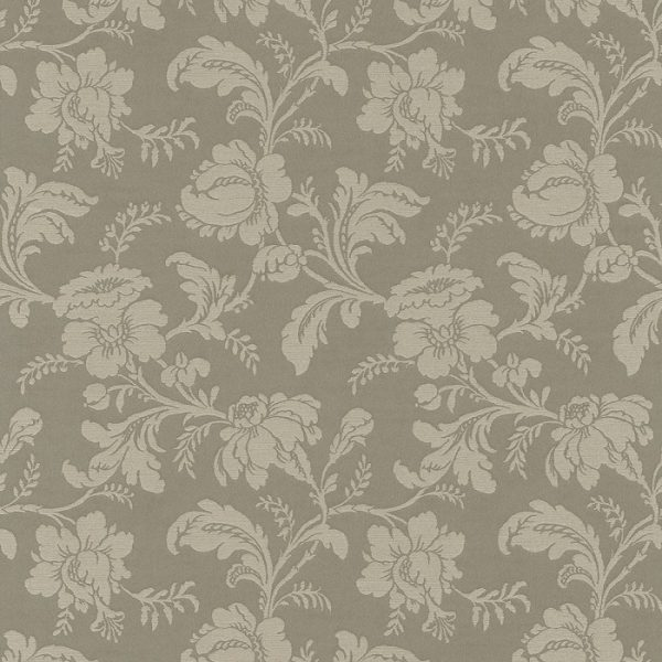 Tapet cu model floral Trianon 51190