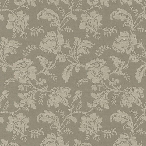 Tapet cu model floral Trianon 51190