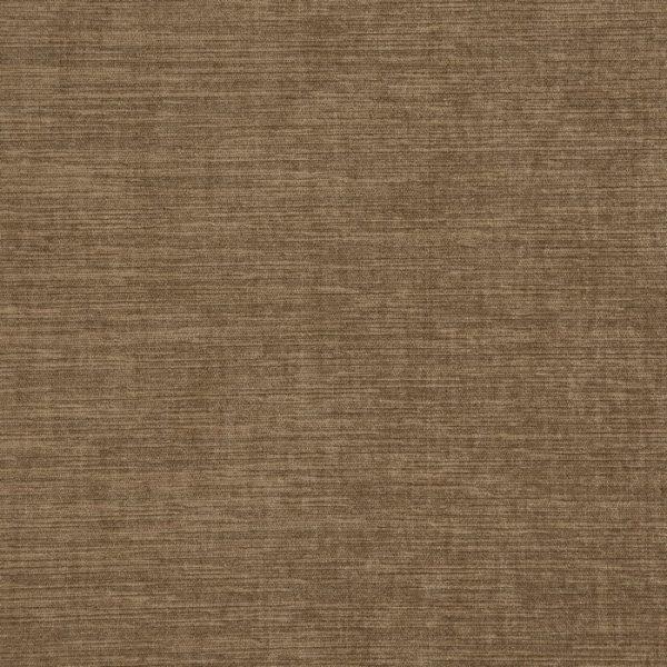 Material tapiterie Tresillian Cinnamon ( FibreGuard )