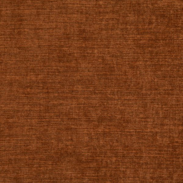 Material tapiterie Tresillian Terracotta ( FibreGuard )