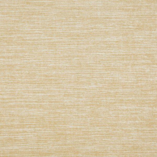 Material tapiterie Tresillian Honey ( FibreGuard )