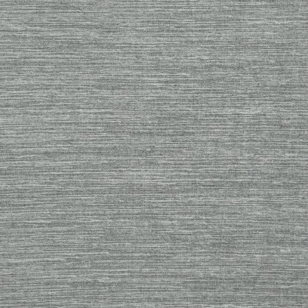 Material tapiterie Tresillian Stone ( FibreGuard )