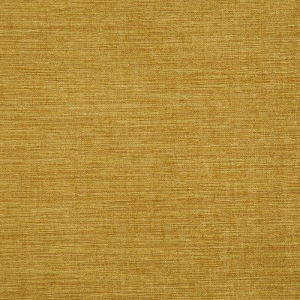 Material tapiterie Tresillian Golden ( FibreGuard )