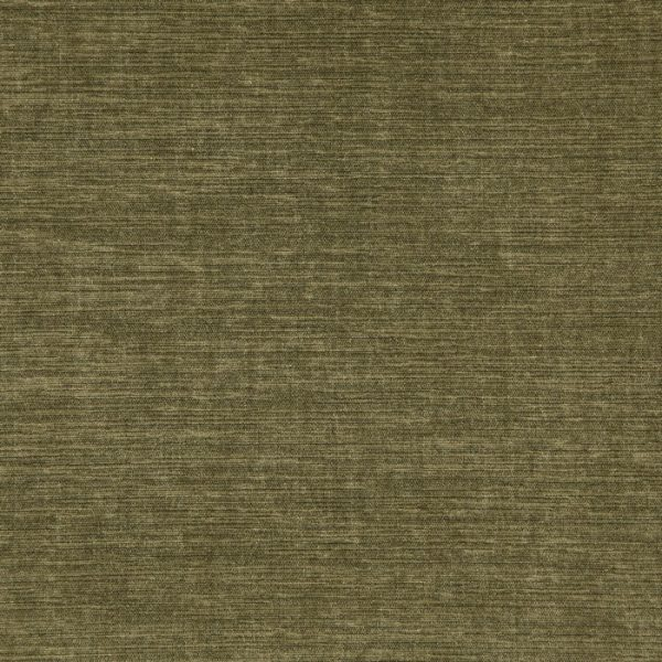Material tapiterie Tresillian Sage ( FibreGuard )