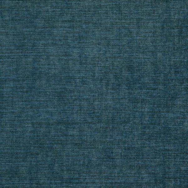 Material tapiterie Tresillian Marine ( FibreGuard )