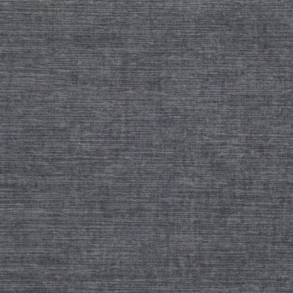 Material tapiterie uni Tresillian Shadow ( FiberGuard )