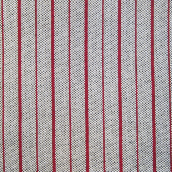Material textil pentru exterior Spinnaker Nuez