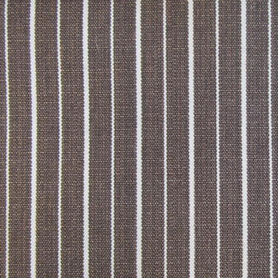 Material textil pentru exterior Spinnaker Tierra