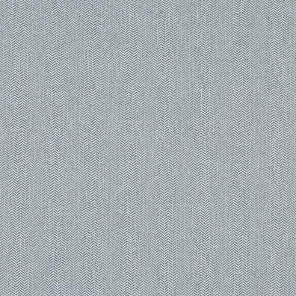 Material tapiterie Flynn Surf