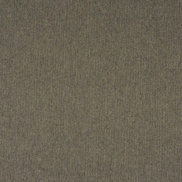Material tapiterie Flynn Earth
